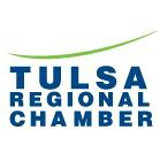 Member, Tulsa Chamber of Commerce