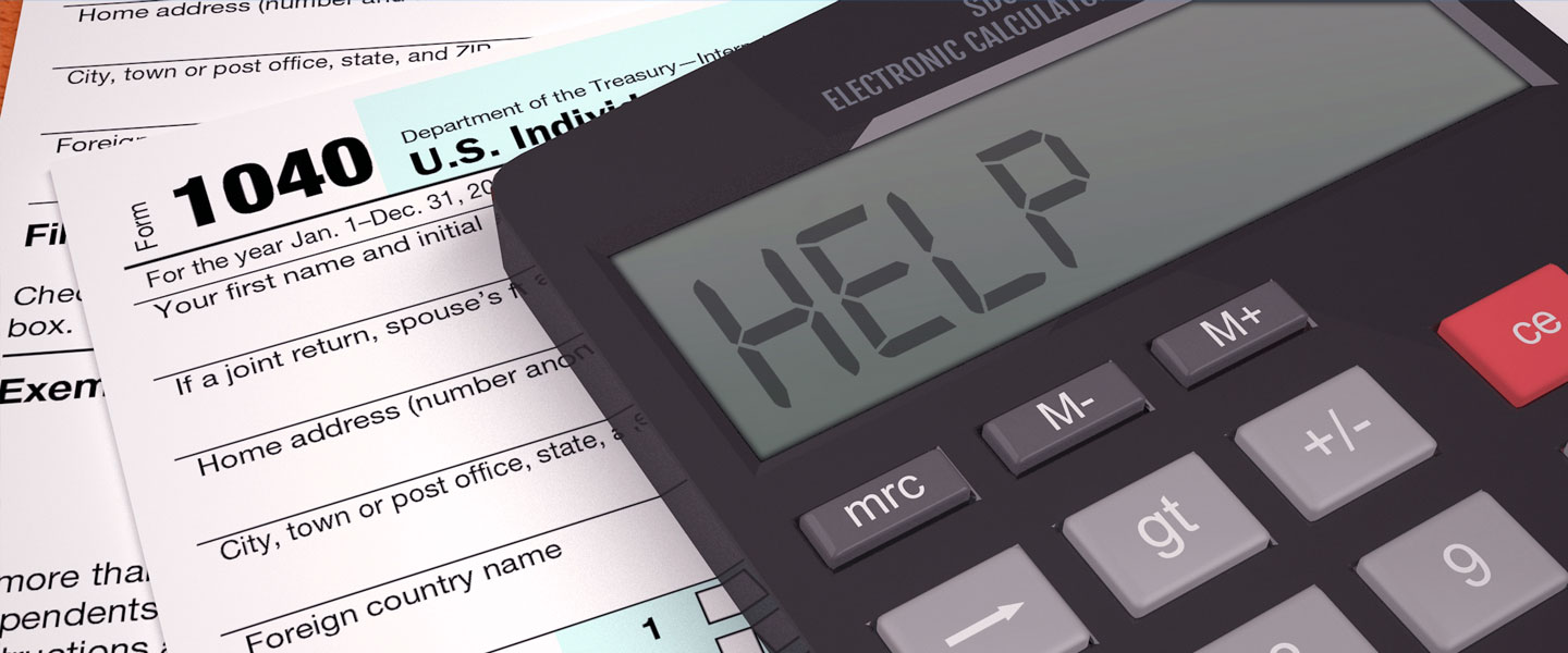 welcome to st  john bookkeeping and tax